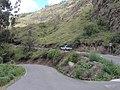 A IZAMBA - panoramio.jpg