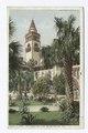 A Vista, the Ponce De Leon, St. Augustine, Fla (NYPL b12647398-73868).tiff