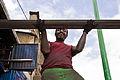 A building boom in Ethiopia (8757865314).jpg