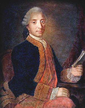 Arnaud II de La Porte - Arnaud II de La Porte
