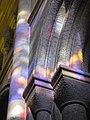 A luz interior da Sé de Lisboa.jpg