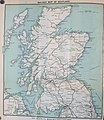 A pictorial and descriptive guide to Aberdeen, Deeside, Donside, Strathspey, Cruden Bay, Huntly, Banff, Elgin, etc (1914) (14595529360).jpg