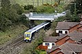 A railway bridge - geograph.org.uk - 361080.jpg