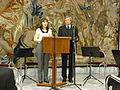 A szultán ajándéka - Országos Széchenyi Könyvtár, 2014.04.23 (1).JPG