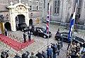 Aankomst vice-minister-president Clegg.jpg