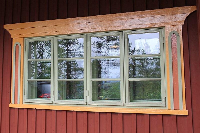 File:Aavasaksa pavilion window 2.jpg