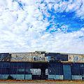 Abandonded Hangar 3.jpg