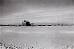 Abandoned Bong AFB Heating Plant in Winter of 1960.jpg