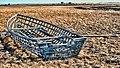 Abandoned boat frame.jpg