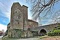 Abbans-Dessus, château de Jouffroy d'Abbans.jpg