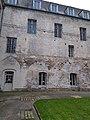 Abbaye de Saint-Riquier, façade côté cour 12.jpg