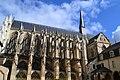Abbaye de la Trinité de Vendôme 2.jpg