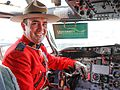 Abbotsford Airshow Cockpit Photo Booth ~ 2016 (28747061780).jpg