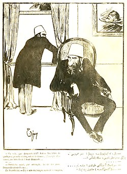 Abdulhamid Cartoon 1909.jpg