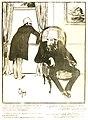 Abdulhamid Cartoon 1909.jpg