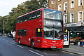 Abellio London 2480 on Route 49, Kensington High Street (15177940826).jpg