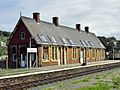 Aberdyfi Station (8062147651).jpg