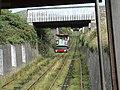 Aberystwyth Cliff Railway 2.JPG