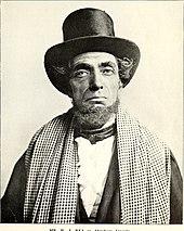 Abraham lincoln wikipedia hindi