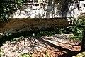 Abri de Cro-Magnon - Les Eyzies de Tayac - 20090925.jpg