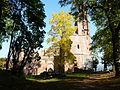 Abtei Limburg 12.JPG