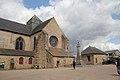 Abteikirche Paimpont 02.jpg