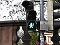 Abtstor, 2, Fulda, Landkreis Fulda.jpg