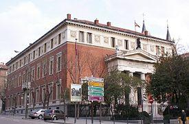 Academia de la Lengua.jpg