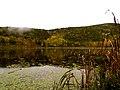 Acadia National Park (8111130995).jpg