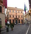 Acc.San Luca Rop.jpg