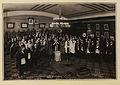 Accident Chapter No 77, GRC Royal Arch Masons, Toronto (HS85-10-22533).jpg