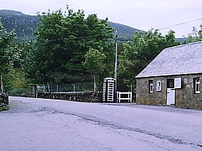 Achfary Village - geograph.org.uk - 45019.jpg