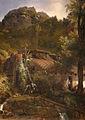 Achille-Etna Michallon-Le Moulin de la Cuve.jpg