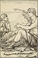 Achilles and Hector - Iliad stories retold for boys and girls (1903) (14755738315).jpg