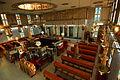Acre - Akko 3- Synagogue - Or Torah (6658882973).jpg