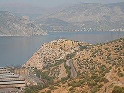 Acropolis of Medeon 6.jpg