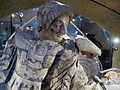 Acroterio con matricidio di oreste dal santuario della cannicella, 500-480 ac. ca. 02.JPG