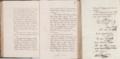 Acte de mariage du Roi Léopold Ier (manuscrit part3).png