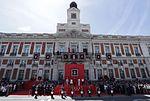 Actos oficiales del 2 de mayo - Acto cívico militar - 34382014966.jpg