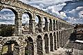 Acueducto Romano (Segovia, España).jpg