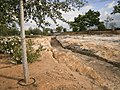 Acueducto de La Covatella, La Pobla de Vallbona 2.jpg