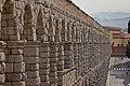 Acueducto de Segovia - 25.jpg