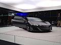 Acura NSX concept (8404425406).jpg