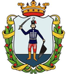Ada-grb.png