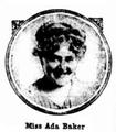 Ada Winifred Baker.png