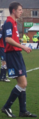 Adam Boyes York City v. Havant & Waterlooville 3.png