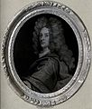 Adam Drummond. Photograph after a painting, 1707. Wellcome V0028690.jpg