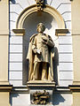 Adam Mickiewicz (S. Lewandowski, Lviv).jpg