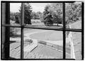 Adena, Saint Margaret's Cemetery vicinity, Chillicothe, Ross County, OH HABS OHIO,71-CHILC.V,1-70.tif