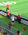 Adidas-Arena Oliver Pocher.JPG